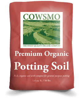 potting-soil-red-bag