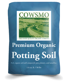 potting-soil-blue-bag