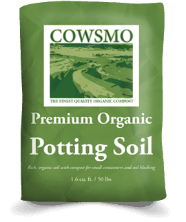 potting-soil-green-bag