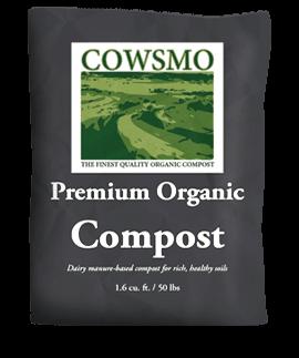 premium-compost-bag