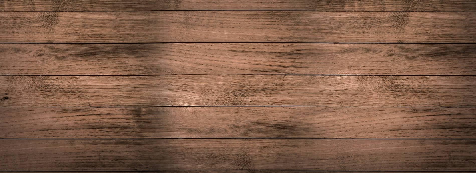 rustic-wood-background-optimized